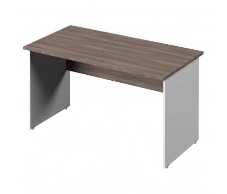 Стол письменный прямой С-14 Public Comfort