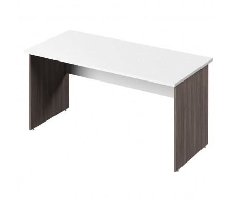Стол письменный прямой С-15 Public Comfort