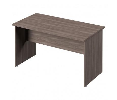 Стол заседаний прямой С-112 Public Comfort