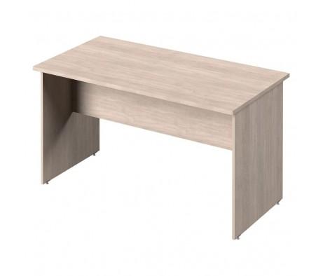 Стол заседаний прямой С-114 Public Comfort