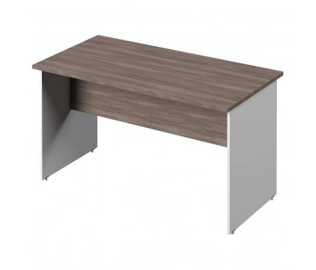 Стол заседаний прямой С-115 Public Comfort