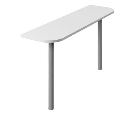 Столешница приставная к 2 столам С-802 Public Comfort