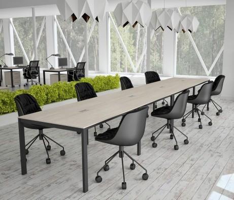 Мебель для переговорных Саньяна