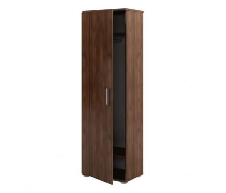 Шкаф для одежды, вешалка-штанга поперечная S-621 Space