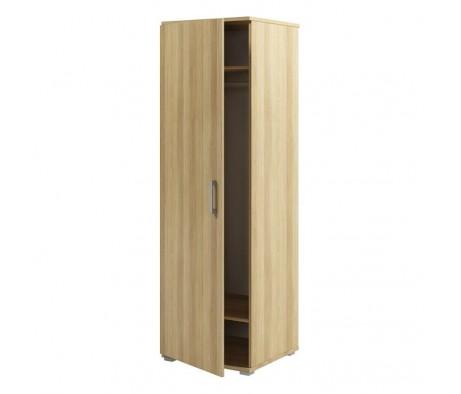 Шкаф для одежды, вешалка-штанга продольная S-631 Space
