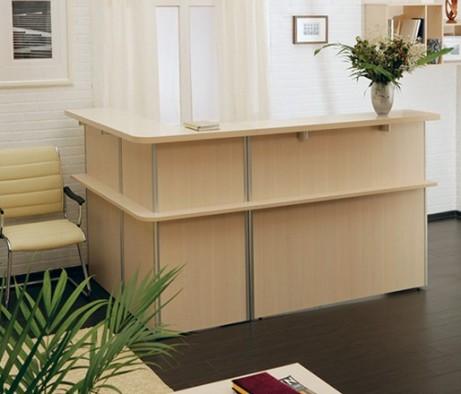 Мебель для приемной Vasanta