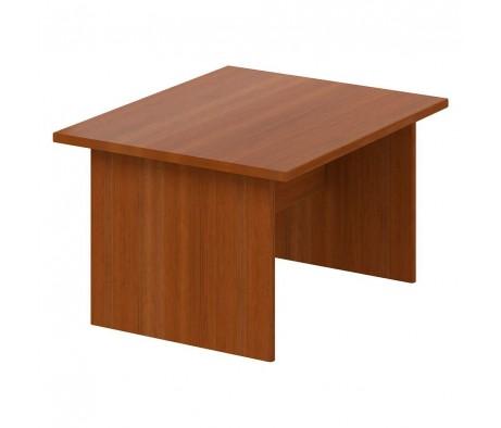 Конференц стол ПК-ЛДР-ПР120Х100/38-В1 Лидер