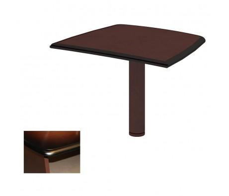 Конференц стол ПК-МСП-ПР84Х98-В1 Маэстро премиум