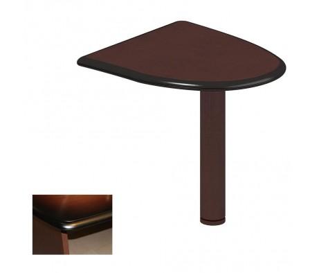 Конференц стол ПК-МСП-ПР95Х104П-В2 Маэстро премиум