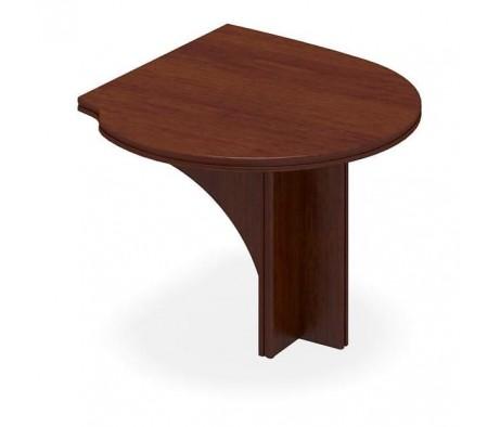 Конференц стол ПК-ПМ-ПР102Х113П-В1 Премьер