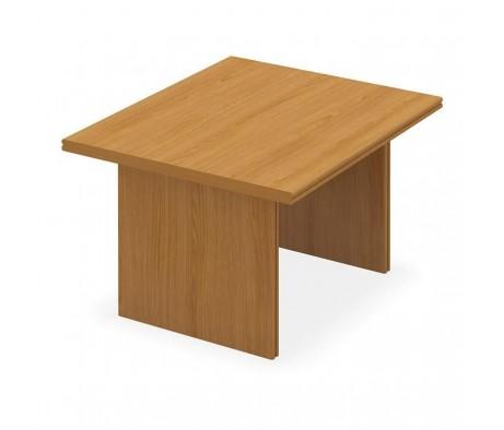 Конференц стол ПК-ПМ-ПР120Х103-В1 Премьер