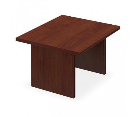 Конференц стол ПК-ПМ-ПР120Х103-В2 Премьер