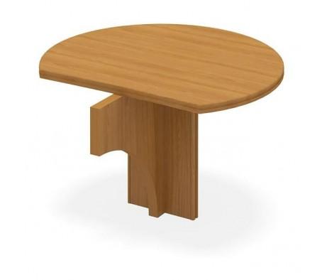 Конференц стол ПК-ПМ-ПР121Х102-В1 Премьер