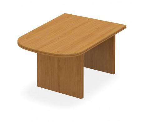 Конференц стол ПК-ПМ-ПР142Х103-В1 Премьер