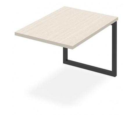 Конференц стол ПК-СЕ-ПР110Х80/МК/1-В1 Сенатор
