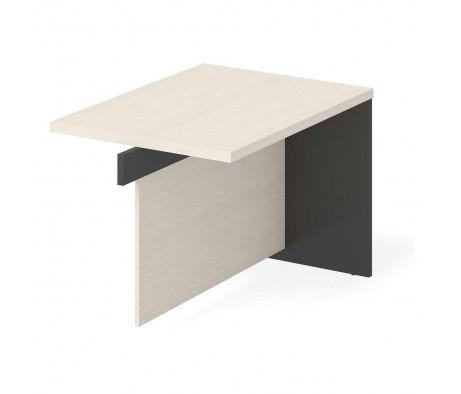 Конференц стол ПК-СЕ-ПР110Х80-В1 Сенатор
