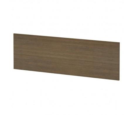 Панель передняя для стола ПК-ЭКС-ПНП140Х42-В1 Эксперт