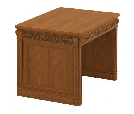 Приставной стол ПК-МР-ПР110Х80-В2 Марсель