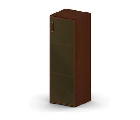 Шкаф (необходимо комплектовать топом и боковыми панелями) ПК-ПМ-Ш134Х45С-В1 Премьер