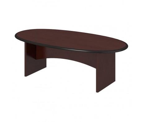 Стол для переговоров ПК-МСП-СТГ230Х118/Д-В1 Маэстро премиум