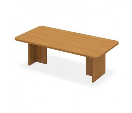 Стол для переговоров ПК-ПМ-СТГ243Х123-В1 Премьер