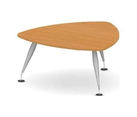 Стол для переговоров ПК-ССМ-СТГ150Х148/О3-В1 Система-M