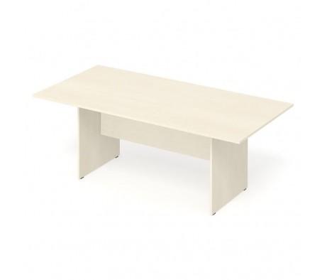 Стол для переговоров ПК-ССМ-СТГ210Х102/КП-В1 Система-M