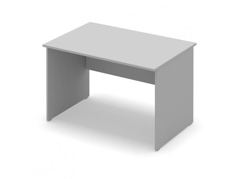 Стол офисный рабочий ПК-ССМ-СТ120Х80/Д-В2 Система-M