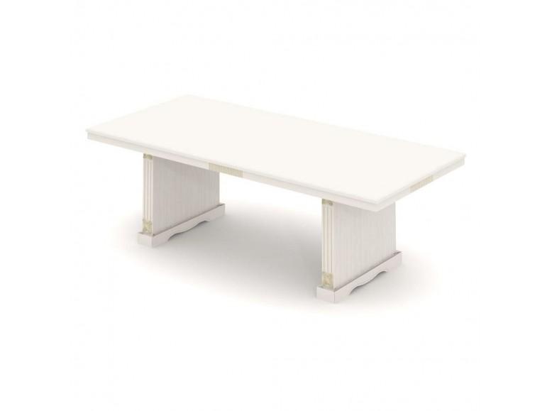 Стол переговорный ПК-МНК-СТГ250Х115-В1 Монако