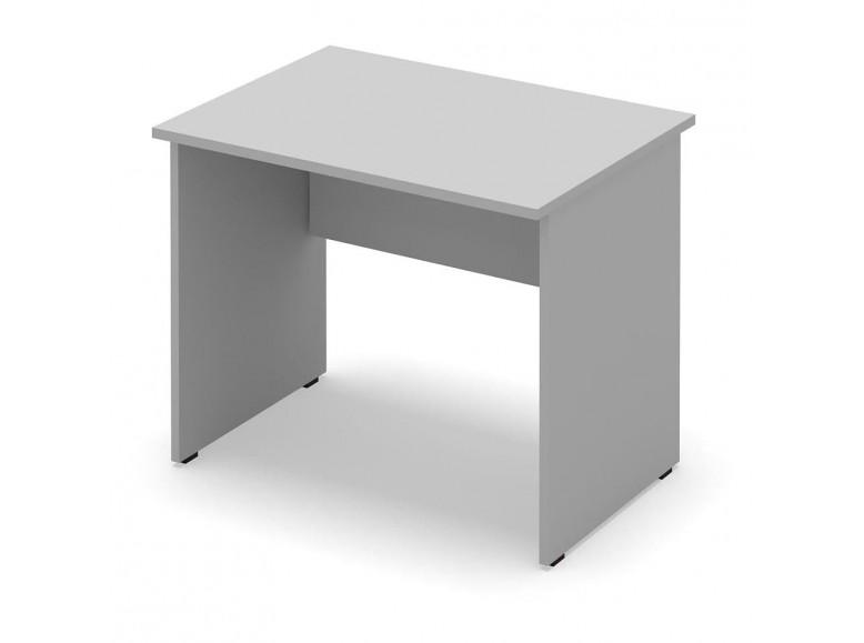 Стол приставной офисный ПК-ССМ-СТП82Х60/Д-В1 Система-M