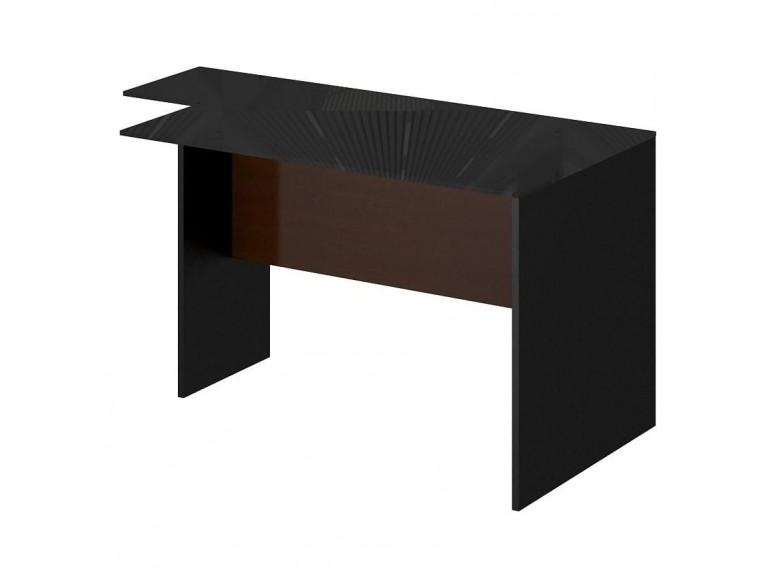 Стол приставной ПК-ПРЛ-СТП140Х70П-В1 Парламент