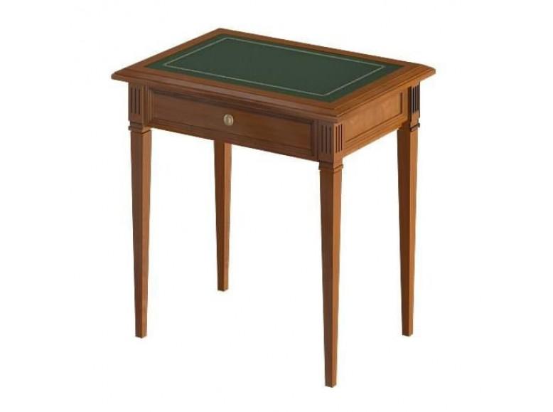 Стол приставной ПК-ВР-СТП75Х55К/1-В2 Версаль
