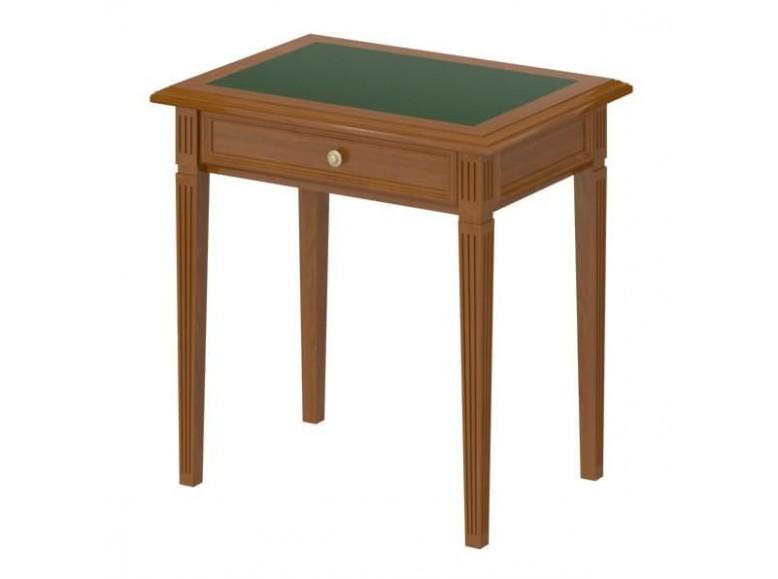 Стол приставной ПК-ВР-СТП75Х55К/2-В1 Версаль