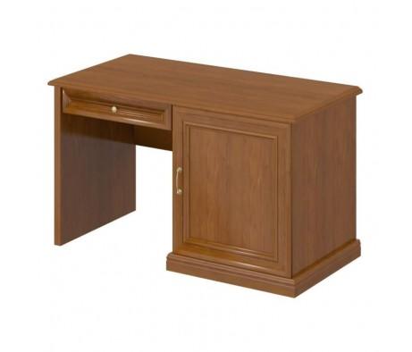 Стол с отсеком под холодильник ПК-ВР-СТХ130Х63ПК-В19 Версаль