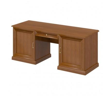 Стол с отсеком под холодильник ПК-ВР-СТХ185Х63К-В19 Версаль