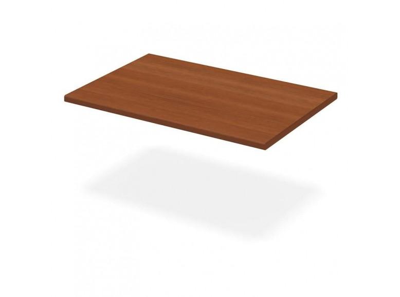 Столешница стола для переговоров ПК-ЛДР-ССМ120Х80/38-В1 Лидер