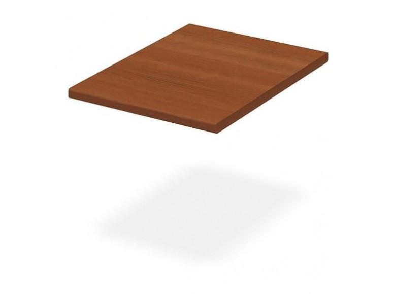 Столешница стола для переговоров ПК-ЛДР-ССМ60Х80/38-В1 Лидер