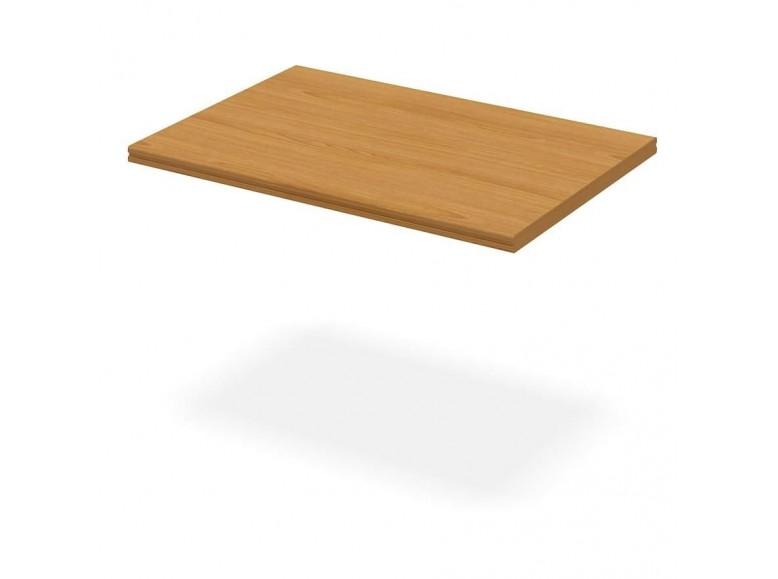 Столешница стола для переговоров ПК-ПМ-ССМ120Х83-В1 Премьер