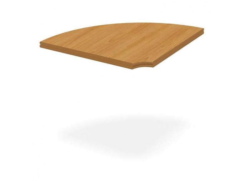 Столешница стола для переговоров ПК-ПМ-ССМ94Х94Л-В1 Премьер