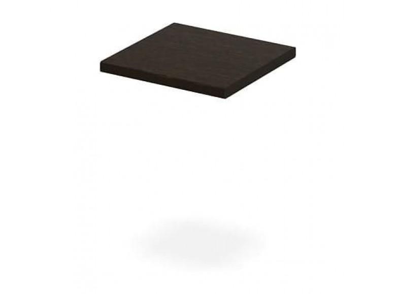 Топ для секции шкафов без среднего гардероба ПК-ЛДР-ТП45Х44-В1 Лидер