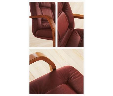 Кресло КОСМА В