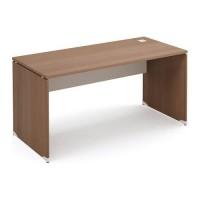 Стол L160xS72,5xH73,5 Prizma