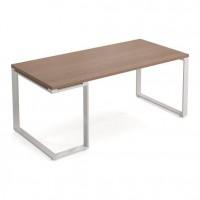 Стол руководителя L180xS85xH75 без панели Prizma