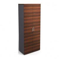 Шкаф закрытый для одежды H206xL100xS46,5 Venezia