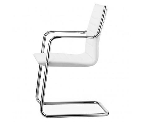 Кресло Classic Meeting