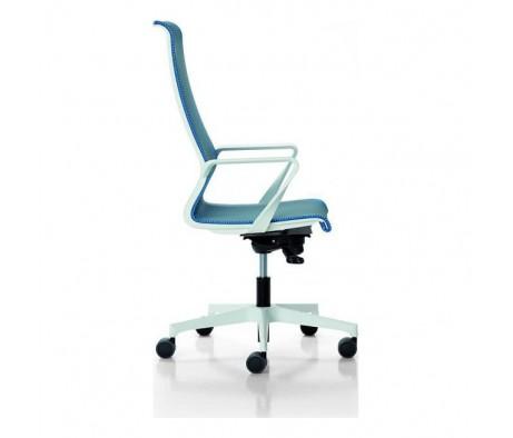 Кресло Line