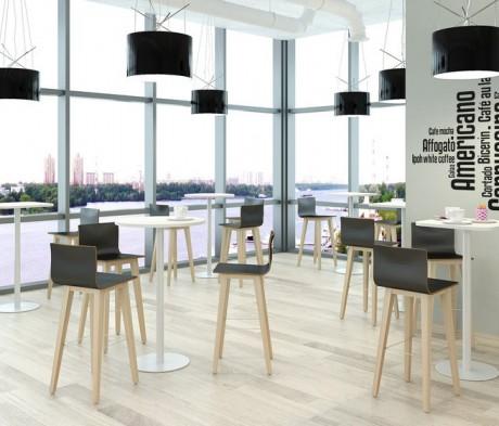 Мебель для переговорных Molti