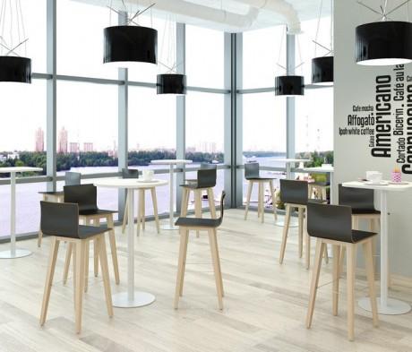 Мебель для персонала Molti