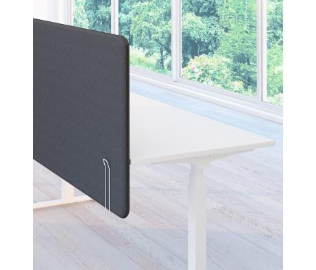 Мебель для персонала Motum