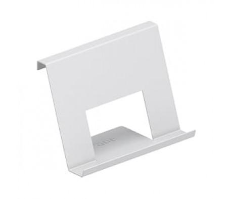 Подставка для планшета настольная/навесная 22,5х14,5 Polo